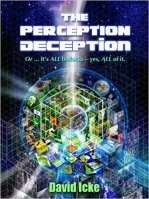 3 - The Perception Deception.jpg
