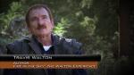 walton, t.