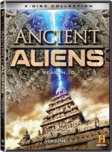 10a - dvd