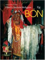 Bon - Tibet's Ancient Religion.jpg