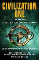 Civilization One - The World is Not as You Thought It Was