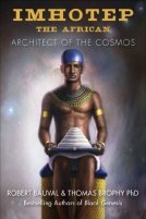 Imhotep the African - Architect of the Cosmos.jpg
