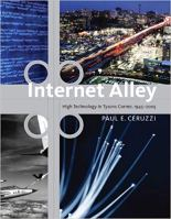Internet Alley - High Technology in Tysons Corner, 1945-2005.jpg