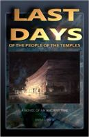 Last Days of the People of the Temples.jpg