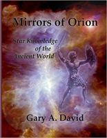 Mirrors of Orion - Star Knowledge of the Ancient World.jpg