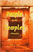 People of the Temples - Menaidra