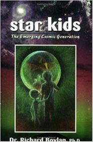 Star Kids - The Emerging Cosmic Generation