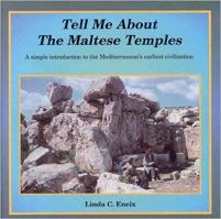 Tell Me About The Maltese Temples.jpg