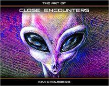 The Art Of Close Encounters.jpg