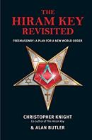 The Hiram Key Revisited - Freemasonry - A Plan For a New World Order