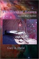 The Kivas of Heaven - Ancient Hopi Starlore.jpg