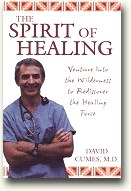 The Spirit of Healing.jpg