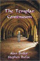 The Templar Continuum.jpg