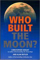 Who Built the Moon.jpg