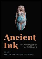 Ancient Ink - The Archaeology of Tattooing.jpg