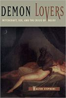 Demon Lovers - Witchcraft, Sex, and the Crisis of Belief.jpg