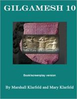 Gilgamesh 10.jpg