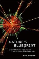 Nature's Blueprint - Supersymmetry and the Search for a Unified Theory of Matter and Force.jpg