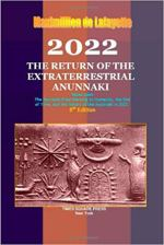 2022 - The Return Of The Extraterrestrial Anunnaki.jpg