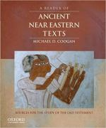 A Reader of Ancient Near Eastern Texts - Sources for the Study of the Old Testament.jpg