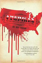 American Vampires - Their True Bloody History From New York to California.jpg