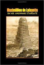Ba'ab - The Anunnaki Stargate