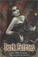 Dark Fairies.jpg