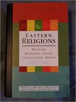 Eastern Religions - Confucianism, Shinto, Hinduism, Buddhism, Taoism