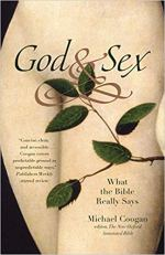 God and Sex - What the Bible Really Says