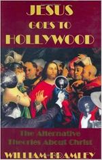 Jesus Goes to Hollywood - The Alternative Theories About Christ.jpg