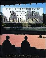 The Illustrated Guide to World Religions.jpg