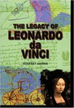 The Legacy of Leonardo da Vinci.jpg
