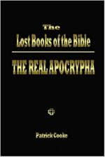 The Lost Books of the Bible - The Real Apocrypha.jpg
