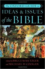 The Oxford Guide to Ideas & Issues of the Bible.jpg