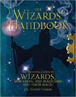The Wizards' Handbook.jpg