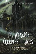 The World's Creepiest Places.jpg