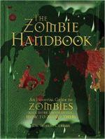 The Zombie Handbook.jpg