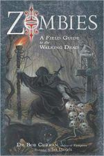 Zombies - A Field Guide to the Walking Dead.jpg